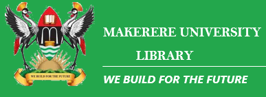 Makerere University Library